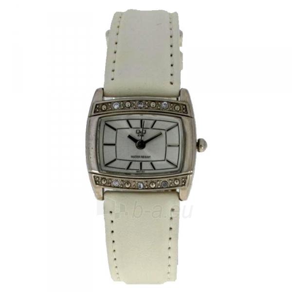 Women's watches Q&Q 5047-301Y Paveikslėlis 1 iš 6 310820008839