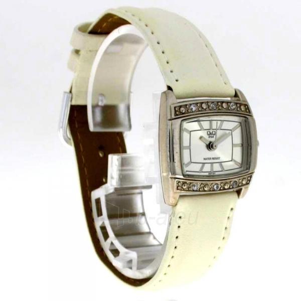 Women's watches Q&Q 5047-301Y Paveikslėlis 2 iš 6 310820008839