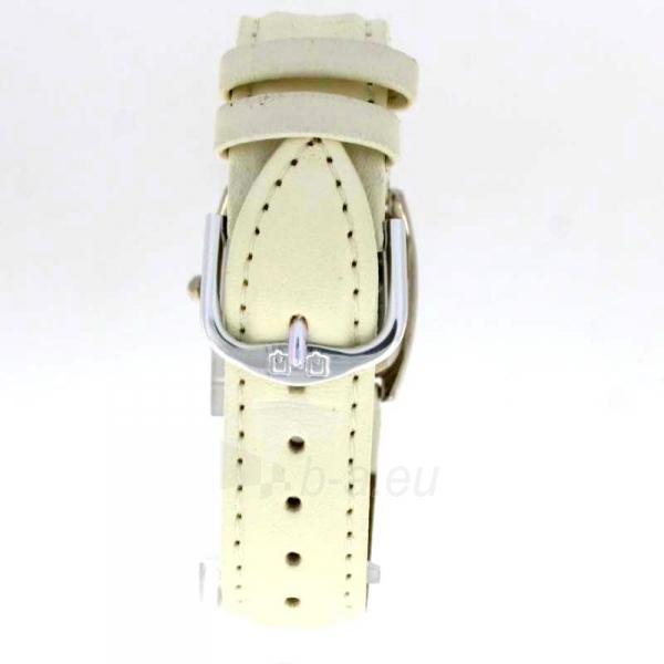 Women's watches Q&Q 5047-301Y Paveikslėlis 3 iš 6 310820008839