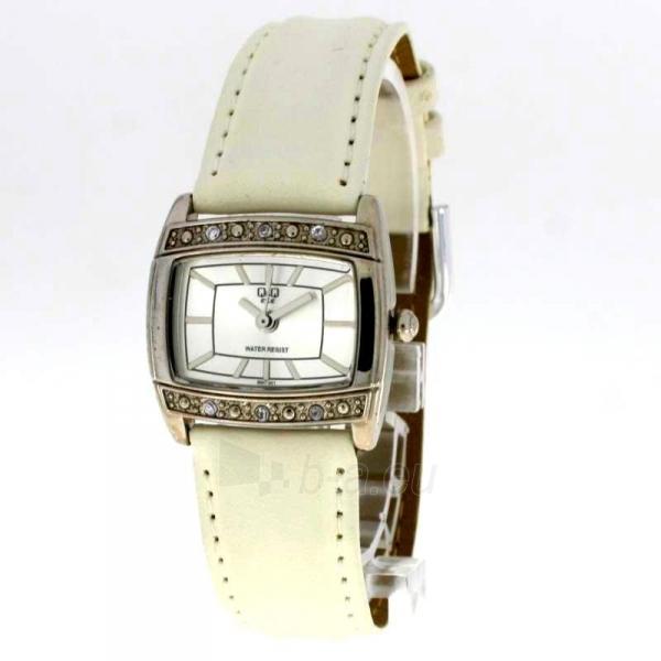 Women's watches Q&Q 5047-301Y Paveikslėlis 5 iš 6 310820008839
