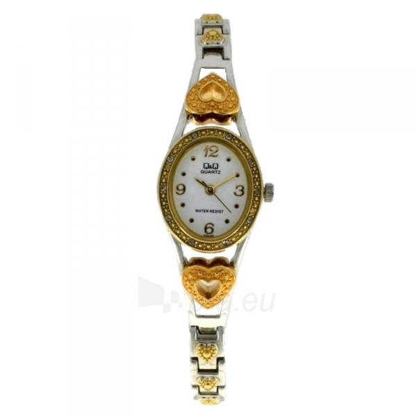 Women's watches Q&Q 5065-010Y Paveikslėlis 1 iš 7 310820018324