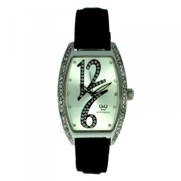 Women's watches Q&Q 6881-301Y Paveikslėlis 8 iš 16 310820008836