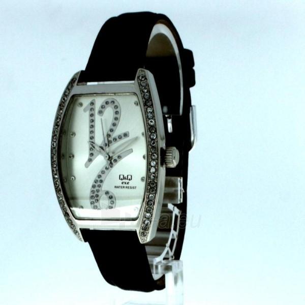 Women's watches Q&Q 6881-301Y Paveikslėlis 15 iš 16 310820008836
