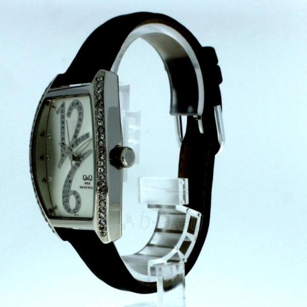 Women's watches Q&Q 6881-301Y Paveikslėlis 14 iš 16 310820008836