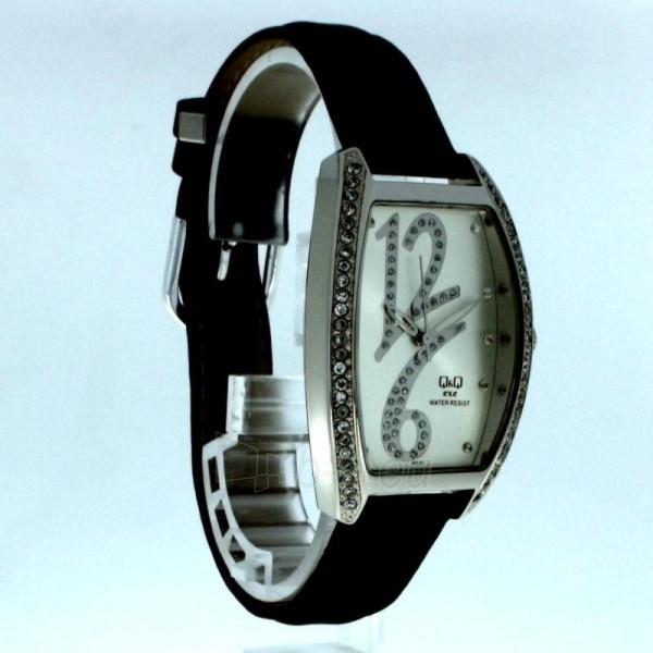 Women's watches Q&Q 6881-301Y Paveikslėlis 10 iš 16 310820008836