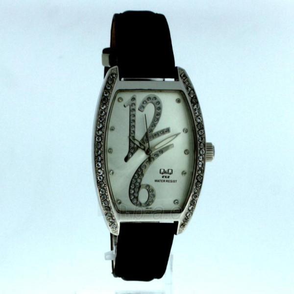 Women's watches Q&Q 6881-301Y Paveikslėlis 9 iš 16 310820008836