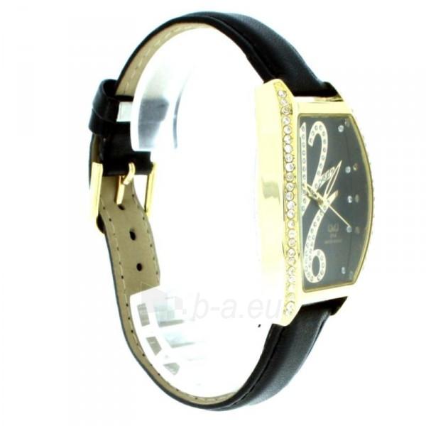 Women's watch Q&Q 6881-312Y Paveikslėlis 6 iš 8 30069505997
