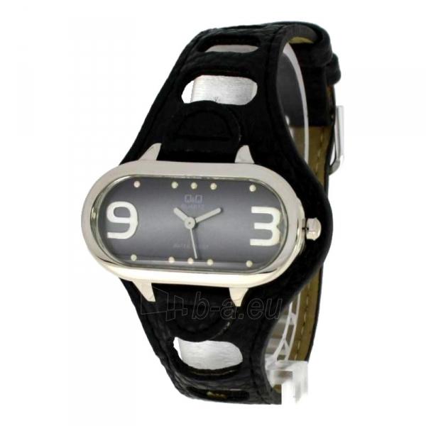 Moteriškas laikrodis Q&Q 9641-302 Paveikslėlis 1 iš 5 30069509580