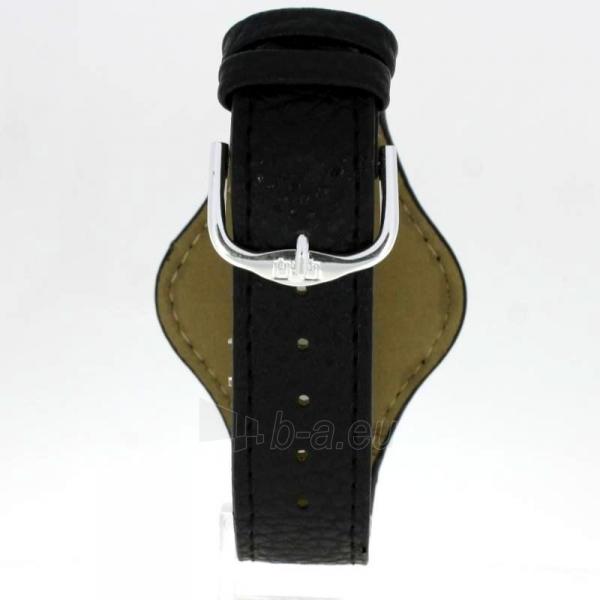 Moteriškas laikrodis Q&Q 9641-302 Paveikslėlis 2 iš 5 30069509580