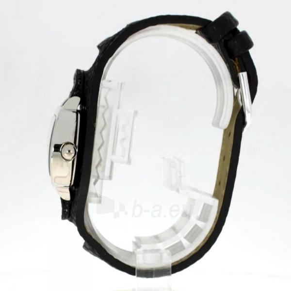 Moteriškas laikrodis Q&Q 9641-302 Paveikslėlis 3 iš 5 30069509580