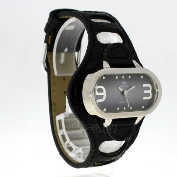 Moteriškas laikrodis Q&Q 9641-302 Paveikslėlis 5 iš 5 30069509580