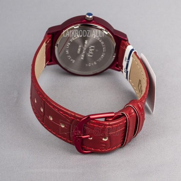 Moteriškas laikrodis Q&Q CL05J515Y Paveikslėlis 3 iš 4 30069506009