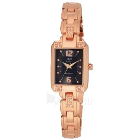 Moteriškas laikrodis Q&Q F339-002Y Paveikslėlis 1 iš 1 30069506050