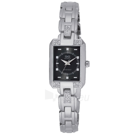 Moteriškas laikrodis Q&Q F339-202Y Paveikslėlis 1 iš 1 30069506051