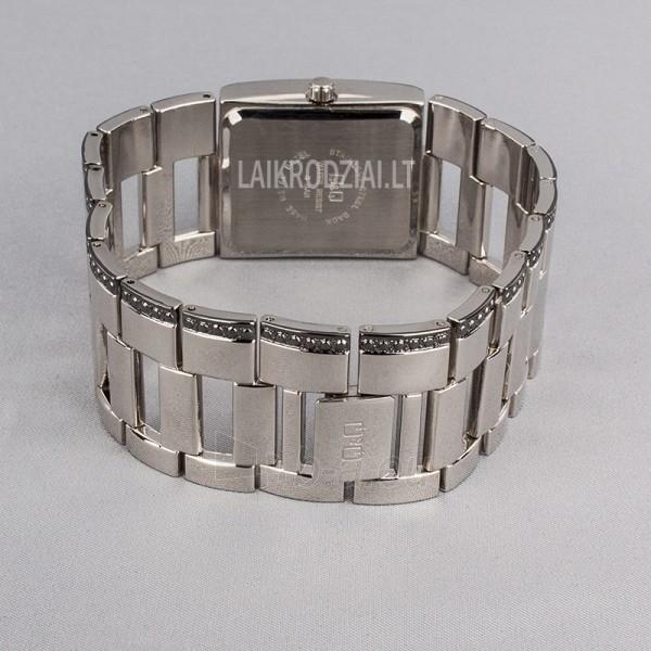 Moteriškas laikrodis Q&Q F357J424Y Paveikslėlis 3 iš 5 30069507905