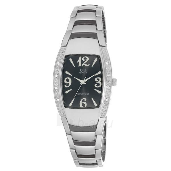 Moteriškas laikrodis Q&Q F359J415Y Paveikslėlis 1 iš 1 30069507909