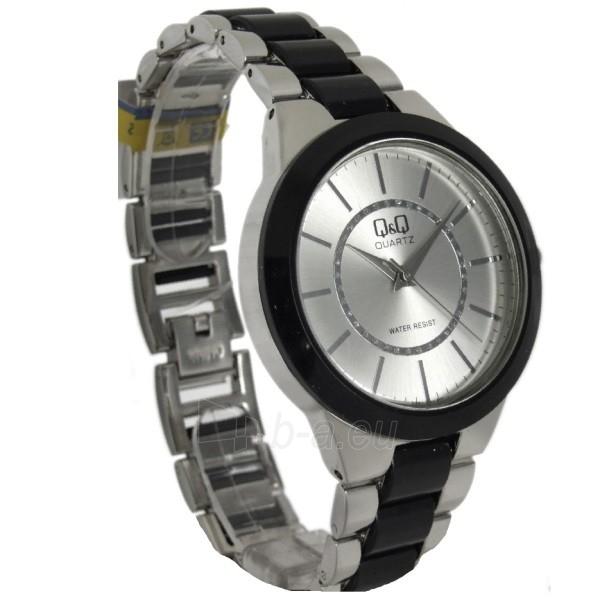 Women's watches Q&Q F521-201Y Paveikslėlis 3 iš 3 30069509602