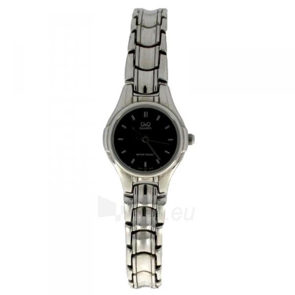 Women's watches Q&Q G665-202 Paveikslėlis 7 iš 14 310820008591