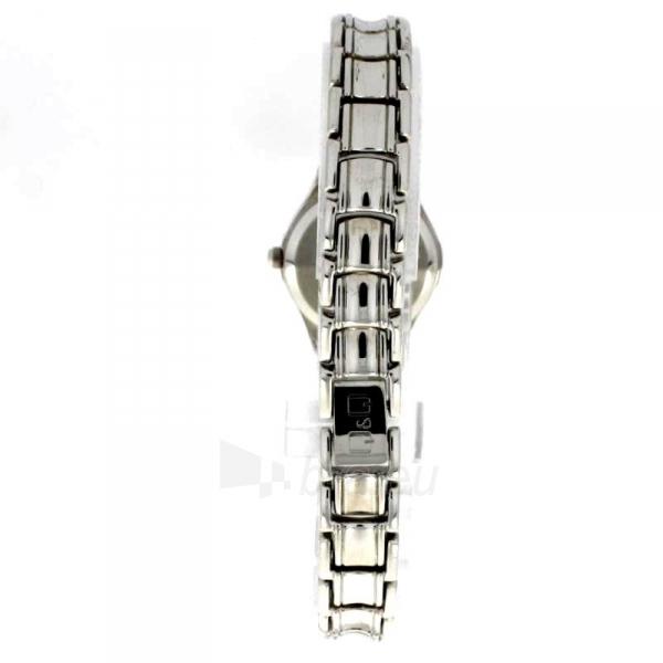 Moteriškas laikrodis Q&Q G665-202 Paveikslėlis 2 iš 7 310820008591