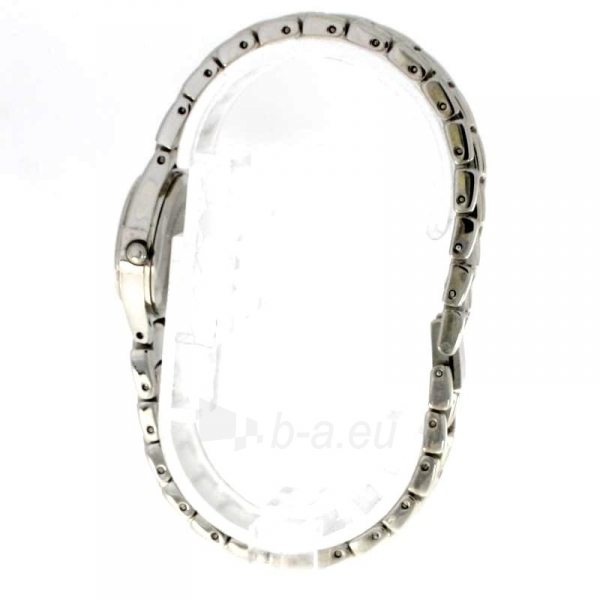 Moteriškas laikrodis Q&Q G665-202 Paveikslėlis 3 iš 7 310820008591