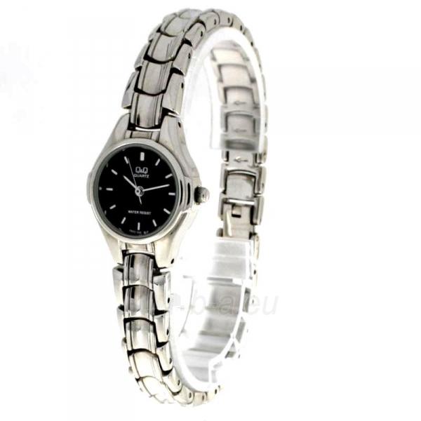 Moteriškas laikrodis Q&Q G665-202 Paveikslėlis 4 iš 7 310820008591