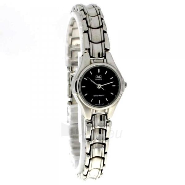Moteriškas laikrodis Q&Q G665-202 Paveikslėlis 5 iš 7 310820008591