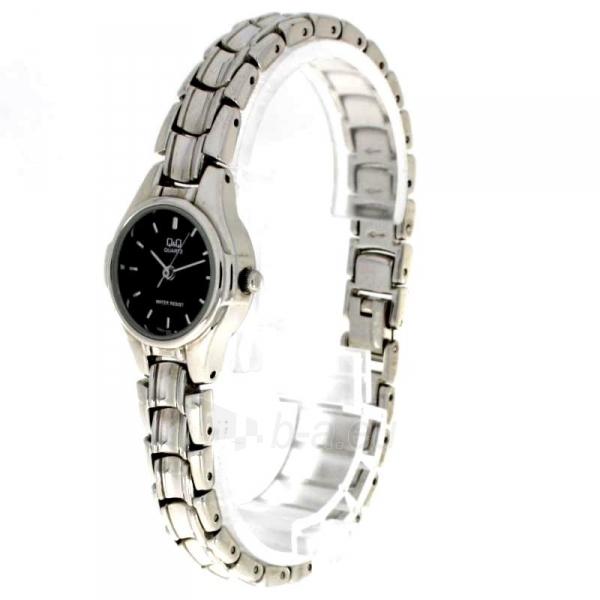 Moteriškas laikrodis Q&Q G665-202 Paveikslėlis 7 iš 7 310820008591