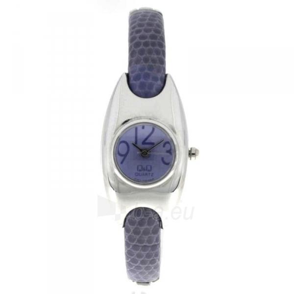 Women's watches Q&Q G741-215 Paveikslėlis 1 iš 6 310820010796