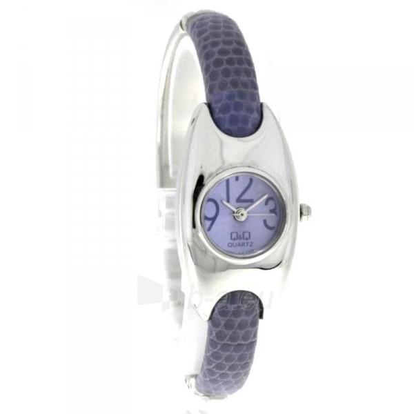 Women's watches Q&Q G741-215 Paveikslėlis 2 iš 6 310820010796
