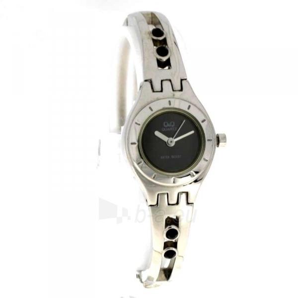 Moteriškas laikrodis Q&Q G809-202 Paveikslėlis 13 iš 14 310820008864