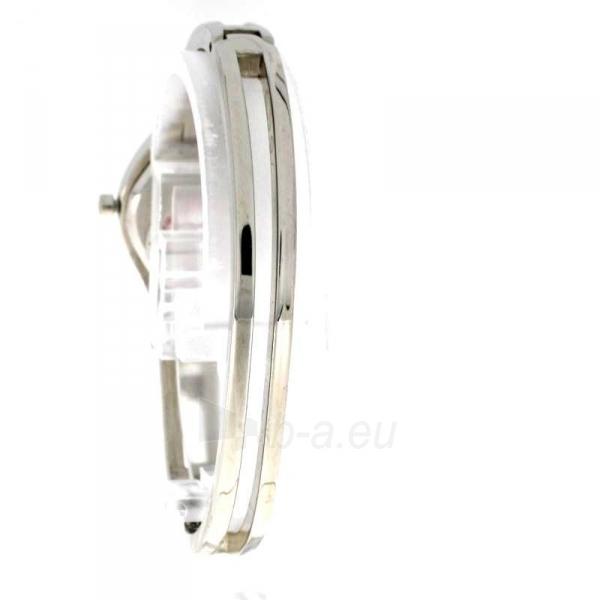 Moteriškas laikrodis Q&Q G809-202 Paveikslėlis 11 iš 14 310820008864