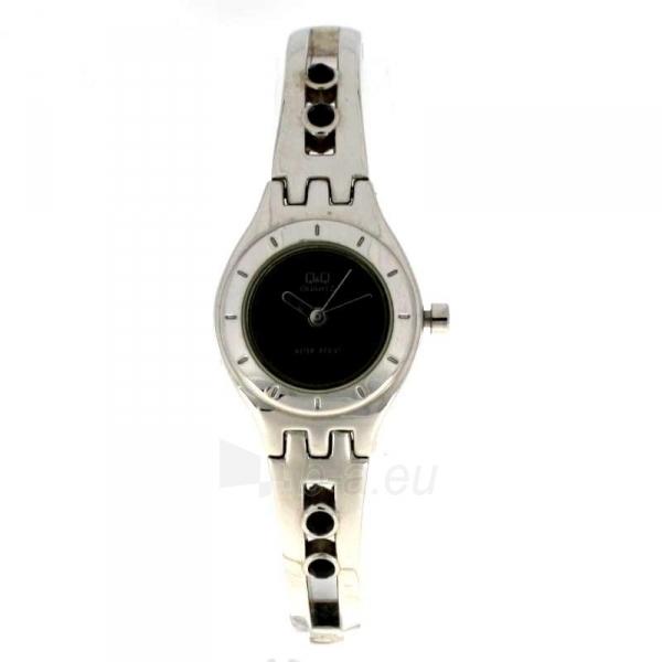 Moteriškas laikrodis Q&Q G809-202 Paveikslėlis 1 iš 14 310820008864
