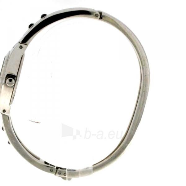 Moteriškas laikrodis Q&Q G809-202 Paveikslėlis 3 iš 14 310820008864