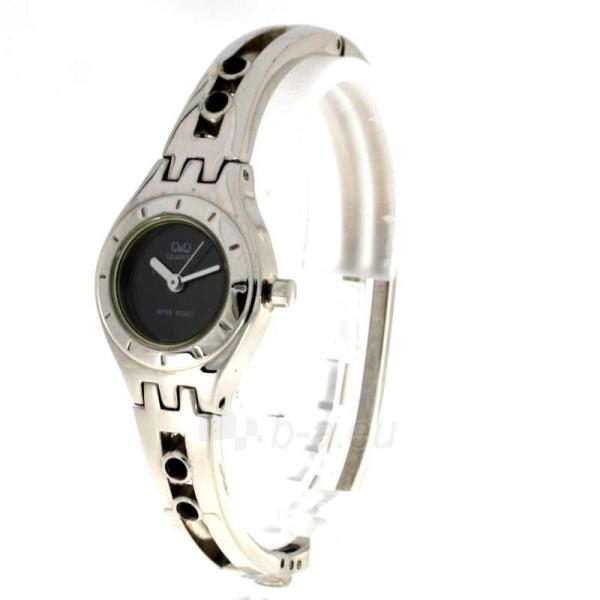 Moteriškas laikrodis Q&Q G809-202 Paveikslėlis 14 iš 14 310820008864