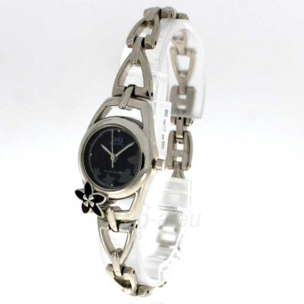 Moteriškas laikrodis Q&Q GB31-202 Paveikslėlis 9 iš 12 310820018326