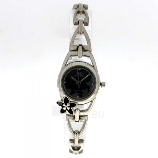 Moteriškas laikrodis Q&Q GB31-202 Paveikslėlis 1 iš 12 310820018326