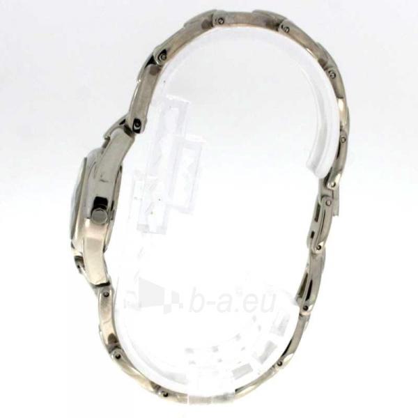 Moteriškas laikrodis Q&Q GB31-202 Paveikslėlis 4 iš 12 310820018326