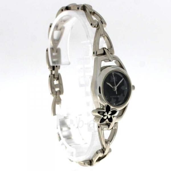 Moteriškas laikrodis Q&Q GB31-202 Paveikslėlis 12 iš 12 310820018326