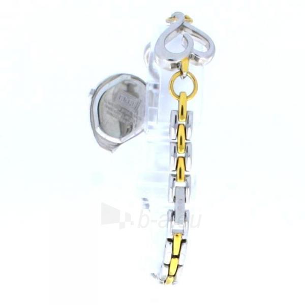 Moteriškas laikrodis Q&Q GB87-405 Paveikslėlis 9 iš 10 310820086181