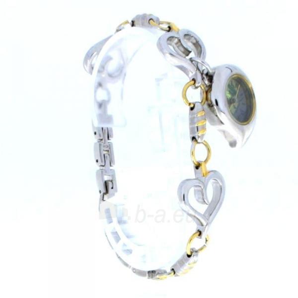 Moteriškas laikrodis Q&Q GB87-405 Paveikslėlis 6 iš 10 310820086181