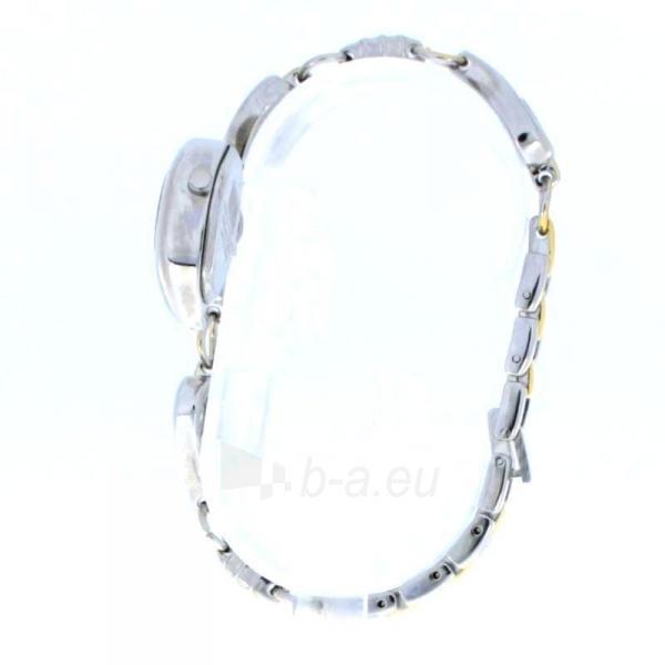 Moteriškas laikrodis Q&Q GB87-405 Paveikslėlis 3 iš 10 310820086181