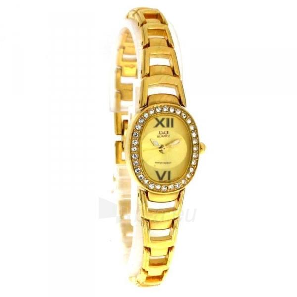 Women's watches Q&Q GC25-006 Paveikslėlis 1 iš 7 310820018331