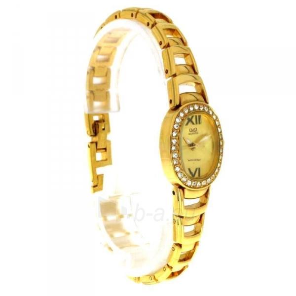 Women's watches Q&Q GC25-006 Paveikslėlis 2 iš 7 310820018331