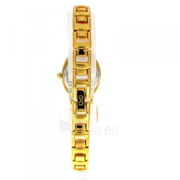 Women's watches Q&Q GC25-006 Paveikslėlis 3 iš 7 310820018331