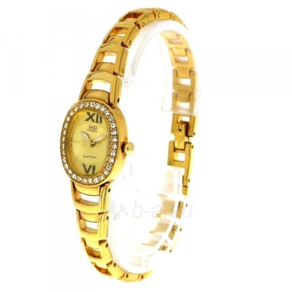 Women's watches Q&Q GC25-006 Paveikslėlis 5 iš 7 310820018331