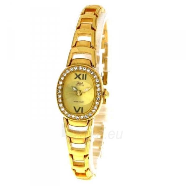Women's watches Q&Q GC25-006 Paveikslėlis 6 iš 7 310820018331