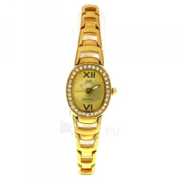 Women's watches Q&Q GC25-006 Paveikslėlis 7 iš 7 310820018331