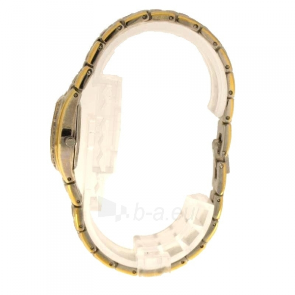 Moteriškas laikrodis Q&Q GF33-404 Paveikslėlis 4 iš 4 30069507942