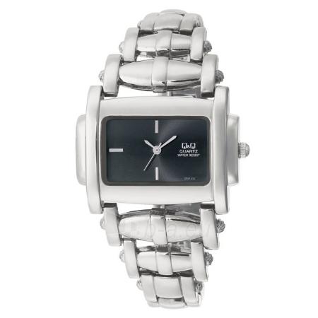 Moteriškas laikrodis Q&Q GS59-202Y Paveikslėlis 1 iš 1 30069507963