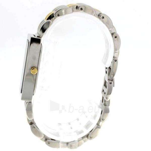 Moteriškas laikrodis Q&Q GW03-401Y Paveikslėlis 4 iš 6 310820008610
